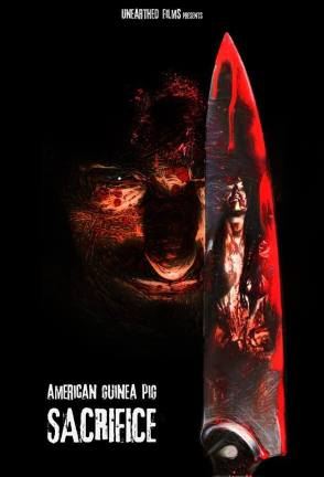 Ranking The American Guinea Pig Films The Horror Syndicate