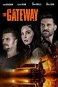 The Gateway (2021) Poster