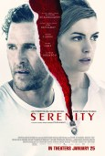 Image result for Serenity poster