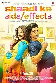 Download Shaadi Ke Side Effects