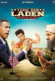 Download Tere Bin Laden: Dead Or Alive