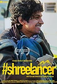 Download Shreelancer
