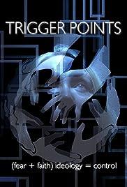 Download Trigger Points