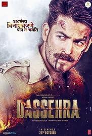 Download Dassehra