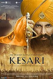 ✅ Download Kesari 2019 Hindi Bluray 480p 720p 300mb movies, Mkv Movies, 480p Movies, 720p movies, 1080p Movies, dual audio movies, Hindi Dubbed Movies 🔔 Fo