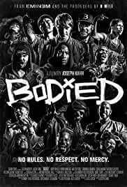 Download Bodied