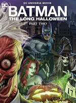 Free Download & streaming Batman: The Long Halloween, Part Two Movies BluRay 480p 720p 1080p Subtitle Indonesia