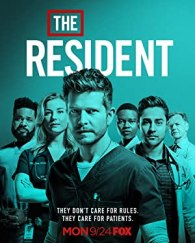 The Resident Season 04 | Episode 01-09