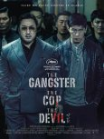 Image result for The Gangster, the Cop, the Devil