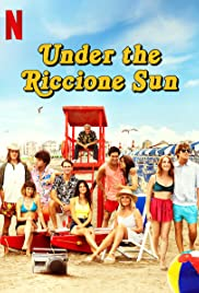 Download Under the Riccione Sun