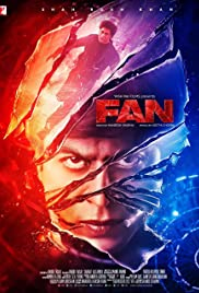 Download Fan
