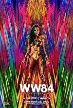 Free Download & streaming Wonder Woman 1984 Movies BluRay 480p 720p 1080p Subtitle Indonesia