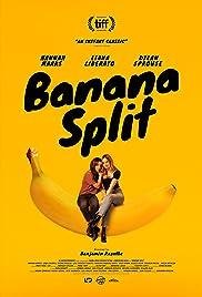 Download Banana Split