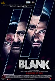 Download Blank