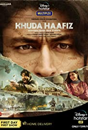 Download Khuda Haafiz