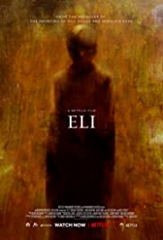 Download Eli