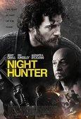 Image result for Night Hunter