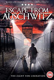 Download The Escape from Auschwitz