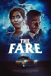 Download The Fare