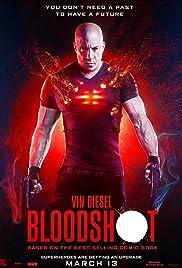 Bloodshot (2020) 480p/720p/1080p WEB-HD 2