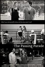Download The Passing Parade
