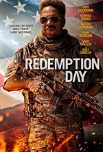 Free Download & streaming Redemption Day Movies BluRay 480p 720p 1080p Subtitle Indonesia