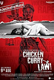 Download Chicken Curry Law