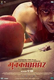 Download Mukkabaaz