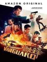 Free Download & streaming Vanguard Movies BluRay 480p 720p 1080p Subtitle Indonesia