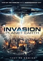 Free Download & streaming Invasion Planet Earth Movies BluRay 480p 720p 1080p Subtitle Indonesia