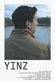 Download Yinz