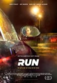 Image result for Run 2019 poster