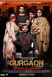Download Gurgaon