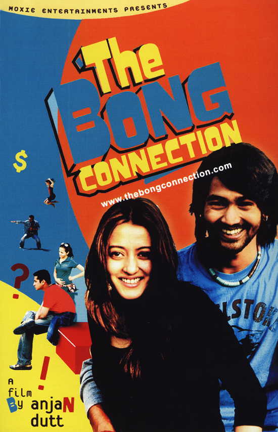 18+ The Bong Connection 2020 Bengali Full Hot Movie 720p BluRay 800MB MKV
