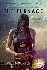 Download The Furnace