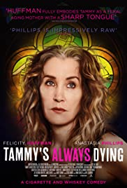Download Tammy's Always Dying