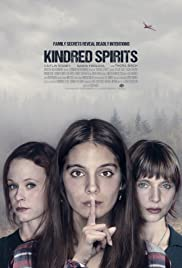 Download Kindred Spirits