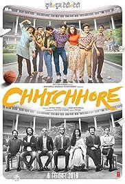 Download Chhichhore