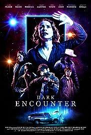 Download Dark Encounter