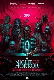 Download A Night of Horror: Nightmare Radio