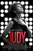Image result for Judy