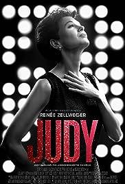 Download Judy