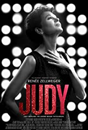 Download Judy