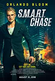 Download S.M.A.R.T. Chase