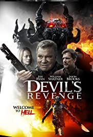 Download Devil's Revenge