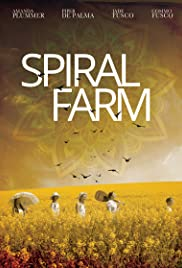 Download Spiral Farm
