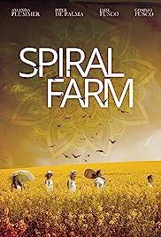 Download Spiral Farm