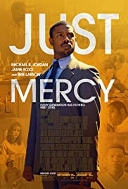 Download Just Mercy