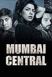 Download Mumbai Central