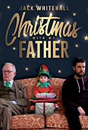 Download Jack Whitehall: Christmas with My Father